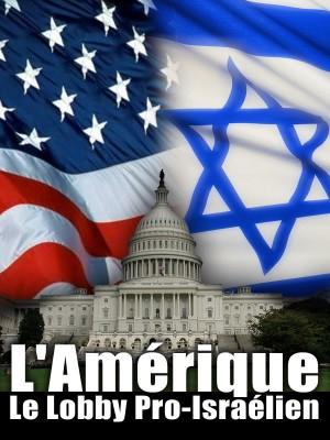 Amerique_Lobby_pro-israelien.jpg