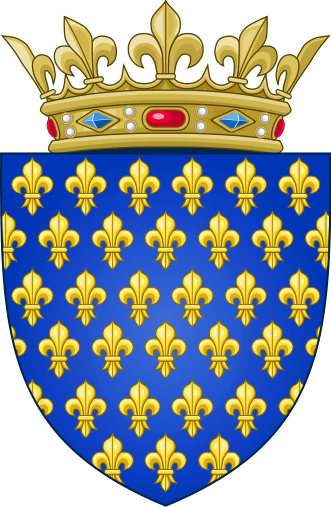 Arms_of_the_Kingdom_of_France.png