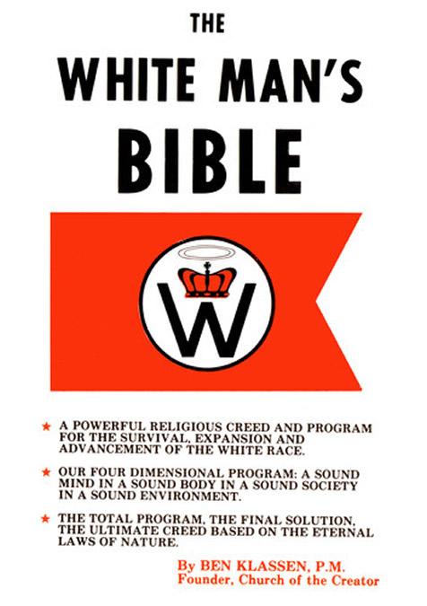 Ben_Klassen_The_White_man_s_bible.jpg