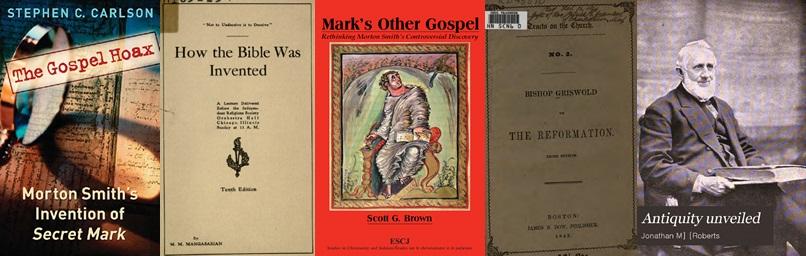 Christianity_ebooks.jpg