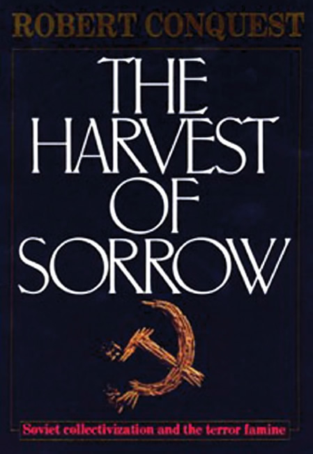 Conquest_Robert_The_harvest_of_sorrow.jpg