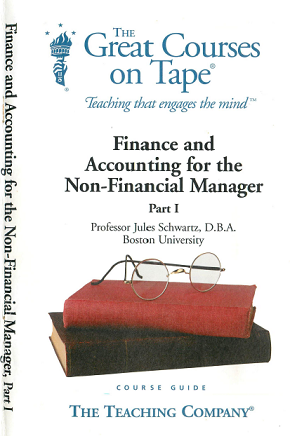 Finance_Accounting_Guidebook.png