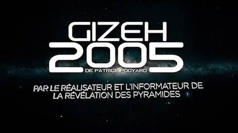 Jacques_Grimault_Patrice_Pooyard_Gizeh_2005.jpg