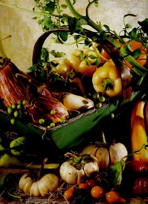 Legumes_Christine_Fleurent_Elisabeth_Scotto.jpg