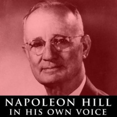 Napoleon_Hill_Rare_Recordings.jpg