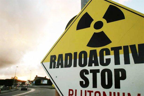 Nucleaire_en_alerte.jpg