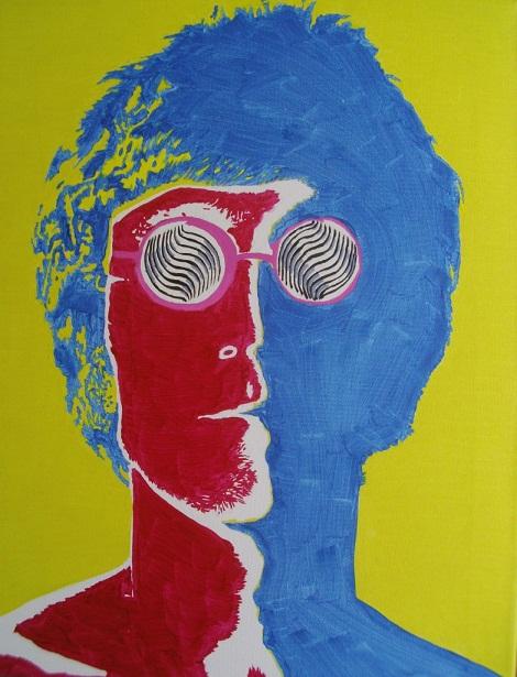 Psychedelic-John-Lennon.jpg