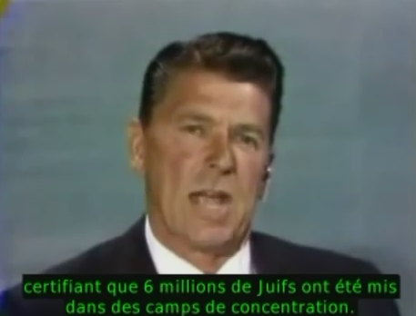 Ronald_Reagan_on_the_holcaust_1967_English_Francais.png