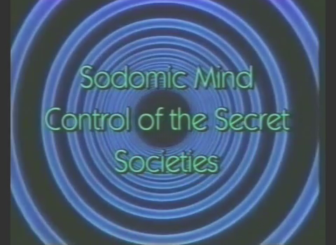 Sodomic_Mind_control_of_the_secret_societies.png