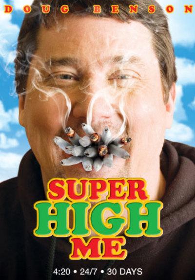 Super_High_Me.jpg