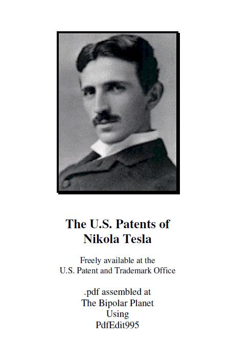 Tesla_Nicola_-_The_U.S._Patents.jpg