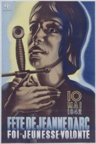 Vichy_Jeanne_d_Arc.jpg