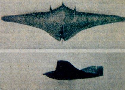 aile-volante-1933-italie-bb.jpg