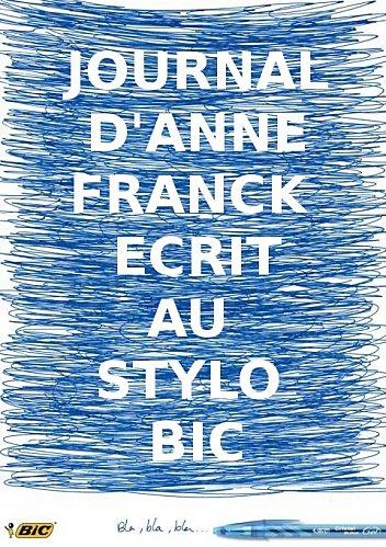 anne_franck_stylo_bic.jpg