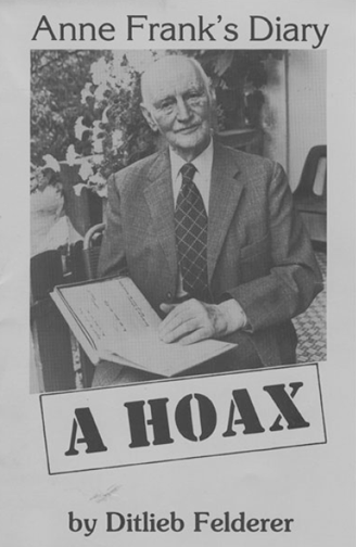 anne_frank_diary_hoax_ditlieb.png