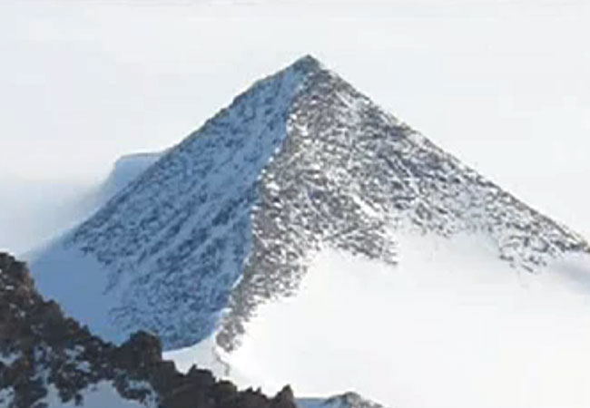 antarctic-pyramids.jpg