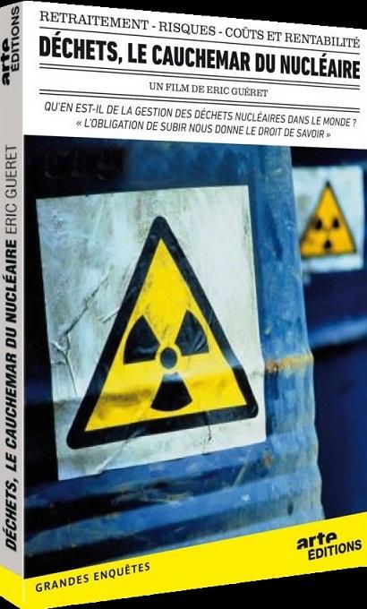 dechets-le-cauchemar-du-nucleaire.jpg