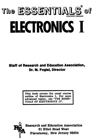 essential_eletronics.png