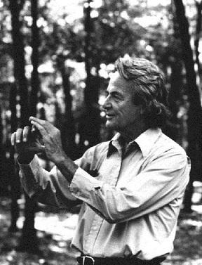 feynman_physics.jpg