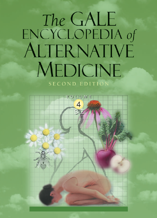 pdf Oxford Desk Reference: Geriatric Medicine