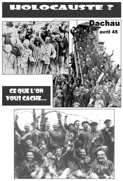holocauste_ce_que_l_on_vous_cache.png