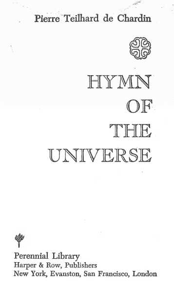 hymn_of_the_universe.png