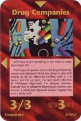 .Drug_Companies_s.jpg