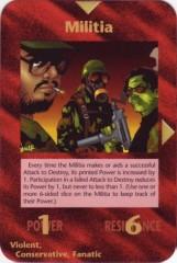 .Militia_s.jpg