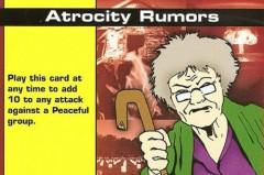 .Astrocity_Rumors_s.jpg