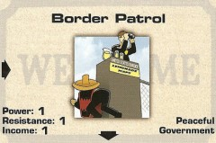 .Border_Patrol_s.jpg