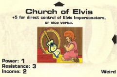 .Church_of_Elvis_s.jpg