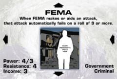 .FEMA_s.jpg