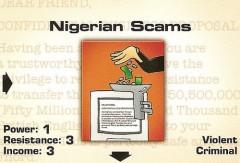 .Nigerian_Scams_s.jpg
