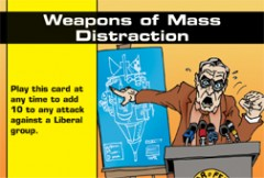.Weapons_of_Mass_Distraction_s.jpg