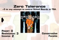 .Zero_Tolerance_s.jpg