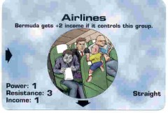 .airlines_s.jpg