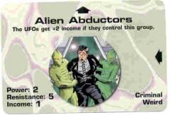 .alienabductors_s.jpg