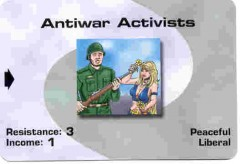 .antiwaractivists_s.jpg