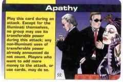 .apathy_s.jpg