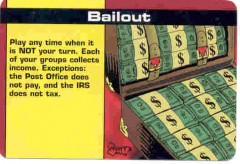 .bailout_s.jpg
