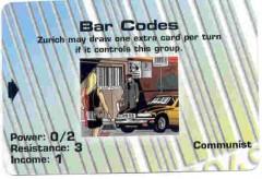 .barcodes_s.jpg