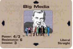 .bigmedia_s.jpg