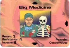.bigmedicine_s.jpg