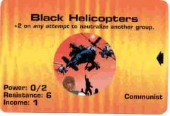 .blackhelicopters_s.jpg