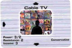 .cabletv_s.jpg