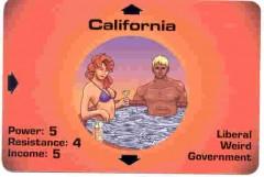 .california_s.jpg