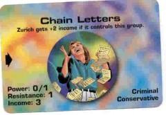 .chainletters_s.jpg