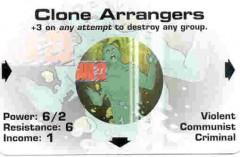 .cloneavengers_s.jpg