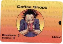 .coffeeshops_s.jpg