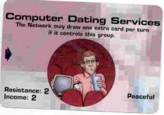 .computerdatingservices_s.jpg